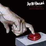 Apollo Brown – 2010 – The Reset Instrumentals