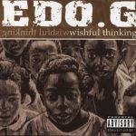 Ed O.G. – 2002 – Wishful Thinking