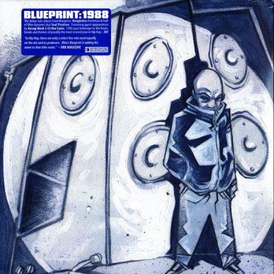 Blueprint - 2005 - 1988