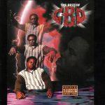 C-Bo – 1995 – The Best Of C-Bo