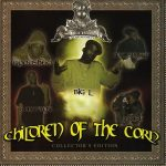Children Of The Corn – 2003 – Collector's Edition