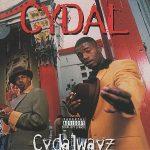Cydal – 1998 – Cydalwayz