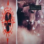 Cypress Hill – 1991 – Cypress Hill (2009-Reissue) (Vinyl 24-bit / 96kHz)