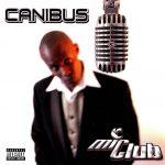 Canibus – 2002 – Mic Club The Curriculum