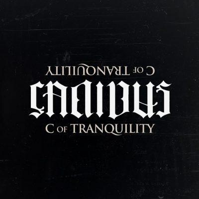Canibus - 2010 - C Of Tranquility