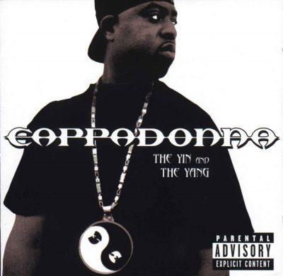 Cappadonna - 2001 - The Yin And The Yang
