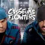 Casseurs Flowters – 2013 – Orelsan Et Gringe Sont Les Casseurs Flowters