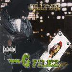 Celly Cel – 1998 – The G Filez