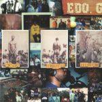 Ed O.G. – 2000 – The Truth Hurts
