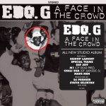 Ed O.G. – 2011 – A Face In The Crowd