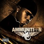 Chamillionaire – 2012 – Ammunition EP