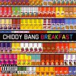 Chiddy Bang – 2012 – Breakfast