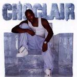 Choclair – 2000 – Ice Cold