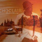 Choclair – 2002 – Memoirs Of Blake Savage