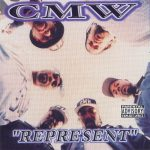 Compton's Most Wanted – 2000 – Represent