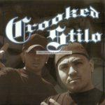 Crooked Stilo – 2005 – Crooked Stilo