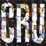 Cru – 1997 – Da Dirty 30