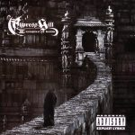 Cypress Hill – 1995 – III (Temples Of Boom)
