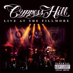 Cypress Hill – 2000 – Live At The Fillmore