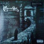 Cypress Hill – 1995 – III (Temples Of Boom) (2012-Reissue) (180 Gram Audiophile Vinyl 24-bit / 96kHz)