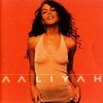 Aaliyah – 2001 – Aaliyah