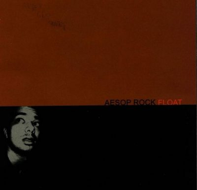 Aesop Rock - 2000 - Float