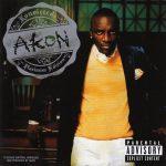 Akon – 2007 – Konvicted (Platinum Edition)