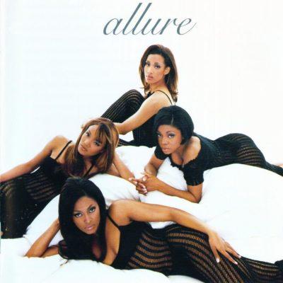 Allure - 1997 - Allure