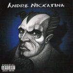 Andre Nickatina – 2004 – Bullets, Blunts In Ah Big Bankroll