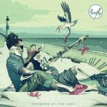 Apathy – 2015 – Weekend At The Cape