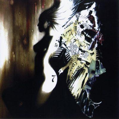 Atmosphere - 2005 - Headshots - Se7en