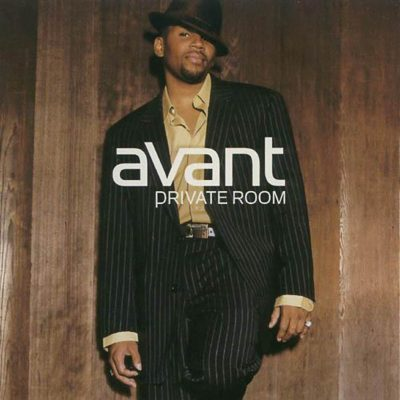 Avant - 2003 - Private Room