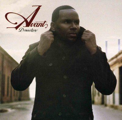 Avant - 2006 - Director