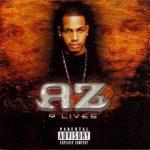 AZ – 2001 – 9 Lives