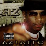 AZ – 2002 – Aziatic