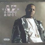 AZ – 2005 – A.W.O.L.