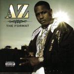 AZ – 2006 – The Format