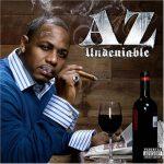 AZ – 2007 – Undeniable