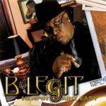 B-Legit – 2000 – Hempin' Ain't Easy