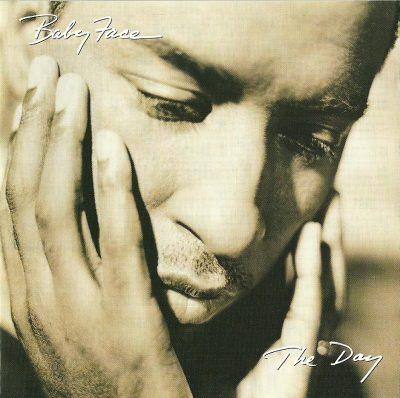 Babyface - 1996 - The Day