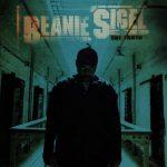Beanie Sigel – 2000 – The Truth