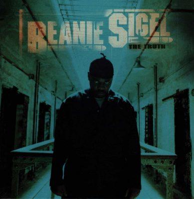 Beanie Sigel - 2000 - The Truth