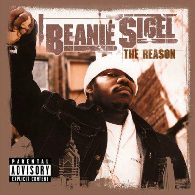 Beanie Sigel - 2001 - The Reason