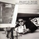 Beastie Boys – 1994 – Ill Communication (2009-Remastered Deluxe Edition) (2 CD)