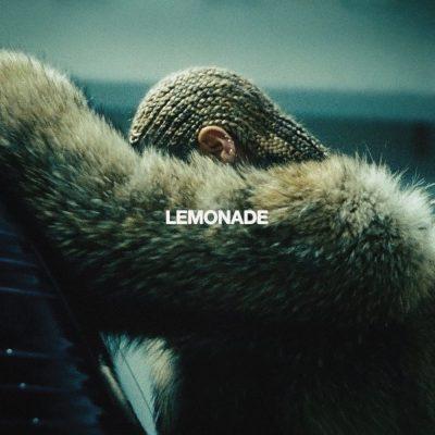Beyonce - 2016 - Lemonade