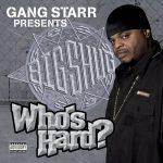 Big Shug – 2005 – Who's Hard?