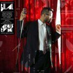 Bilal – 2010 – Air Tight's Revenge