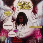 Black Moon – 2006 – Alter The Chemistry