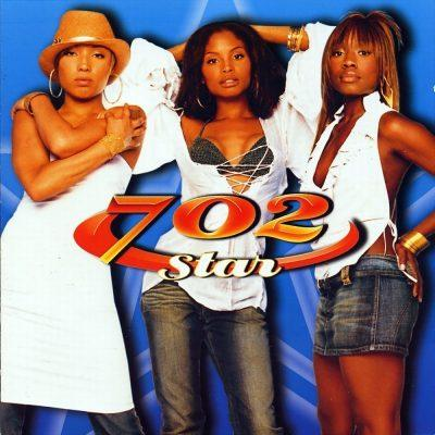 702 - 2003 - Star