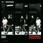 7L & Esoteric – 2002 – Dangerous Connection